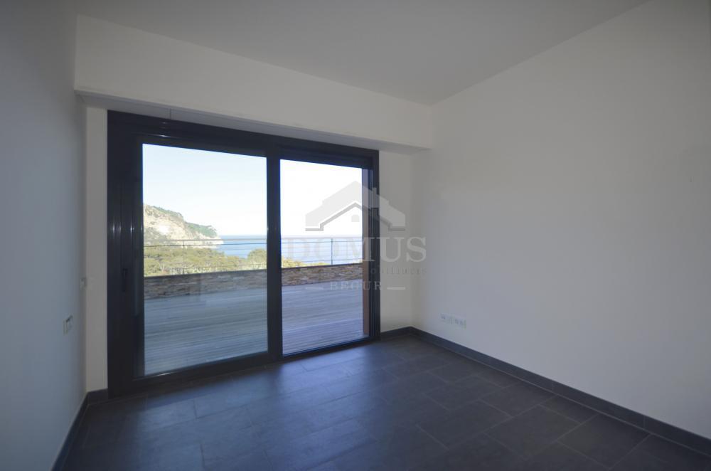1582 PARAVENT Apartament Aiguablava Begur