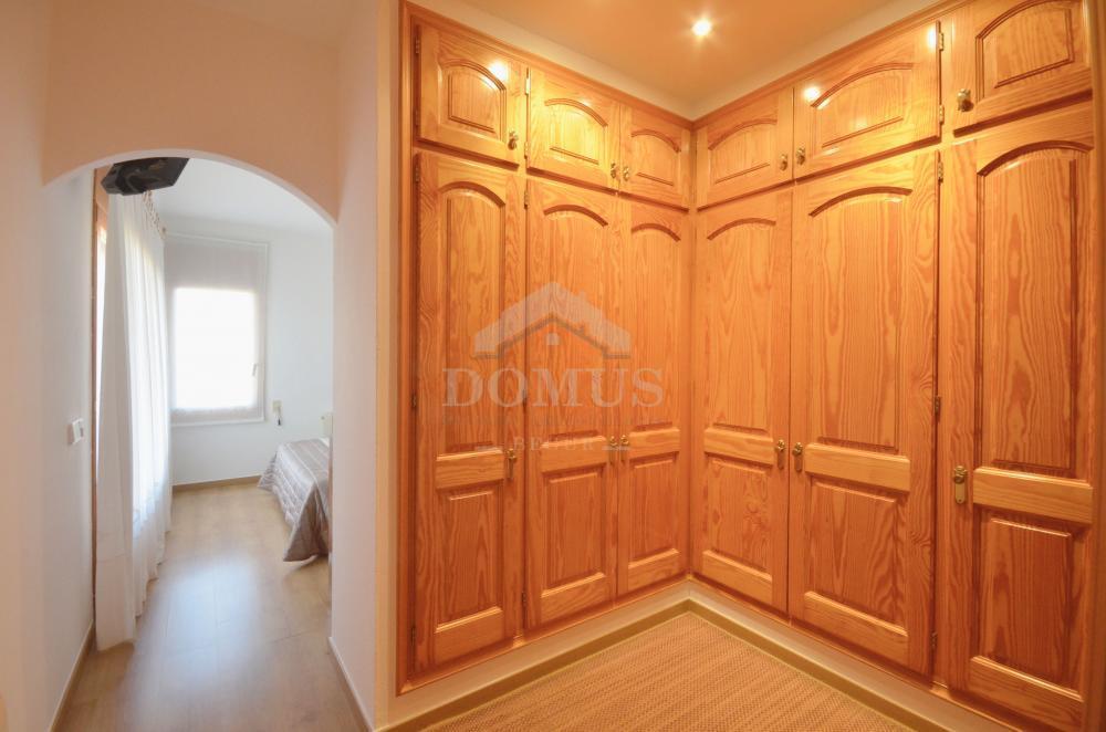 2768 Casa Ponent Villa privée Centre Begur