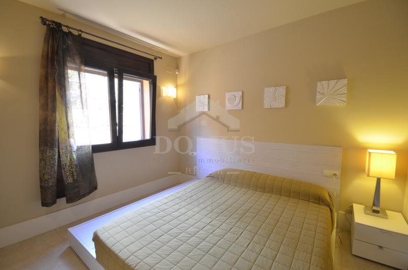 41432 ROSADA Casa adosada Centre Begur