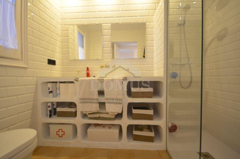 VOLTA Village house Centre Begur