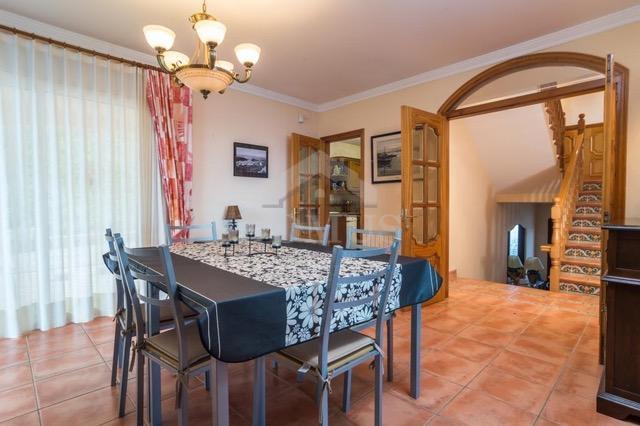 2619 BONA VISTA Casa aïllada / Villa Centre Begur
