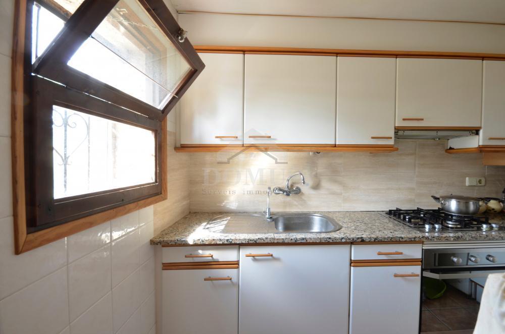 2749 PEDRA Casa aïllada  Begur