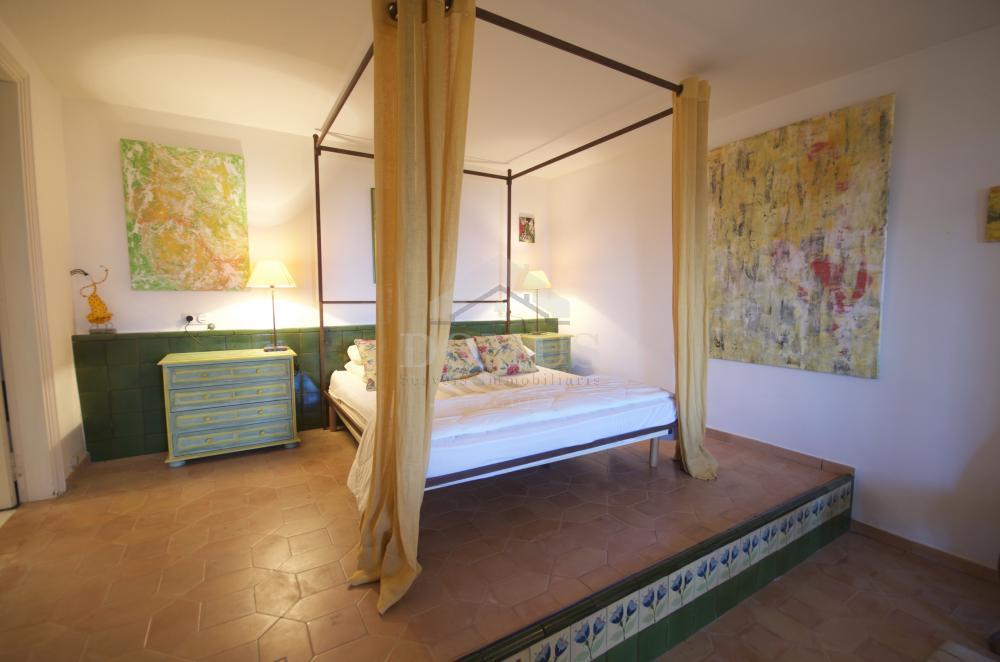 2621 ROMANÍ Casa aislada Platja de Pals Pals