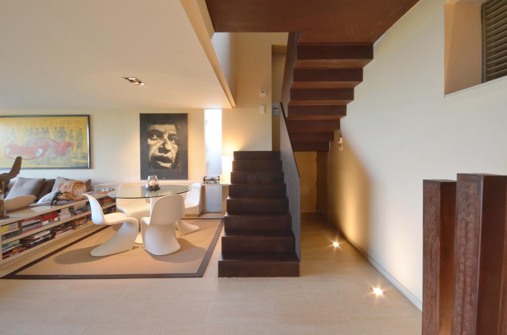 2807 Mirador Villa privée Sa Tuna Begur