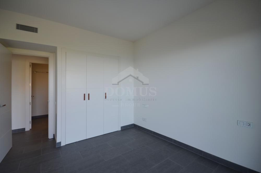 1531 FORMENTERA Appartement Aiguablava Begur