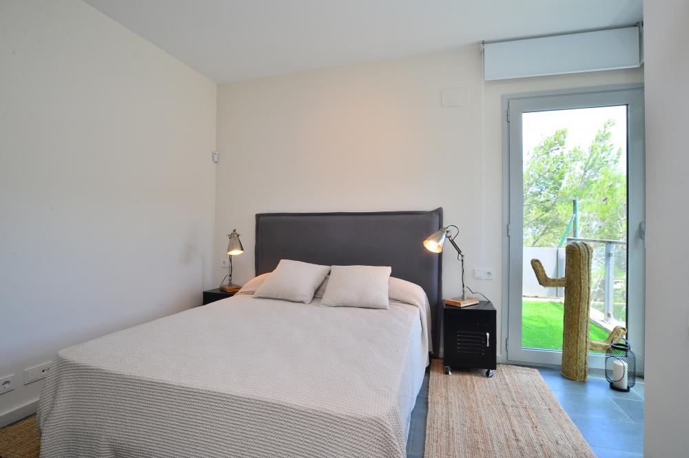 1600 Vista a Mar Apartamento Sa Riera Begur