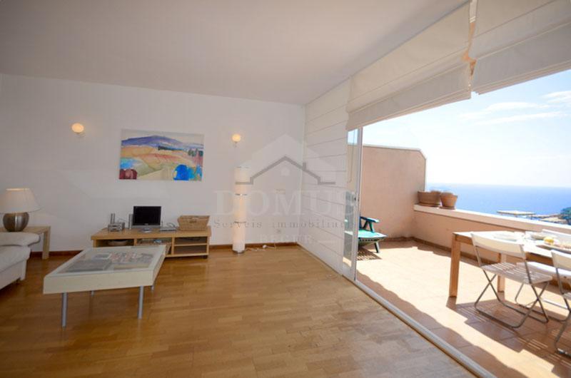 467 ALZINA Apartment Aiguablava Begur