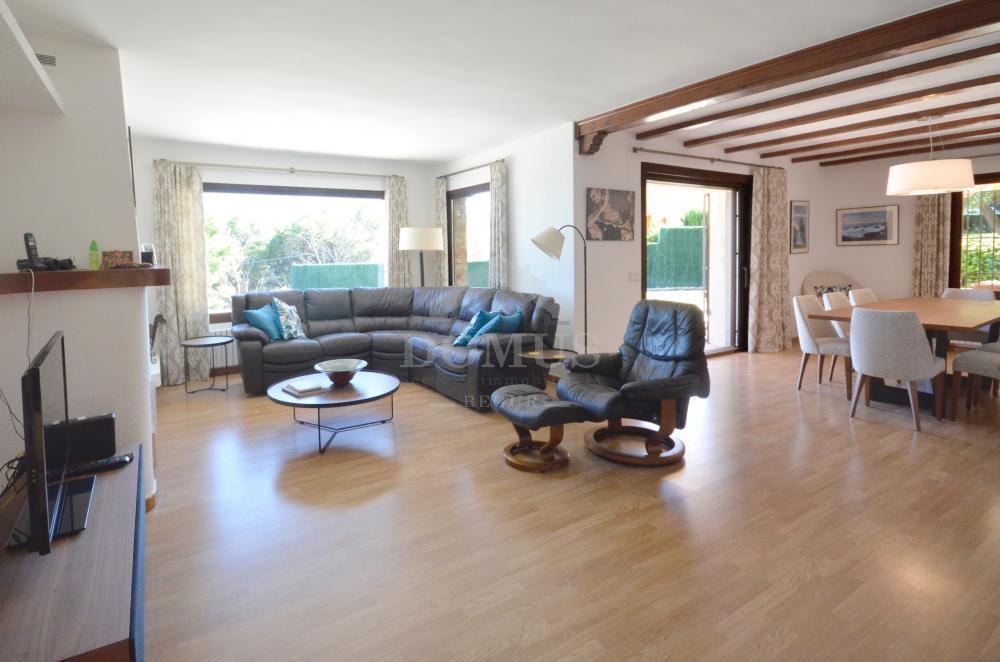 2650 TAMARIU Detached house / Villa Sa tuna Begur