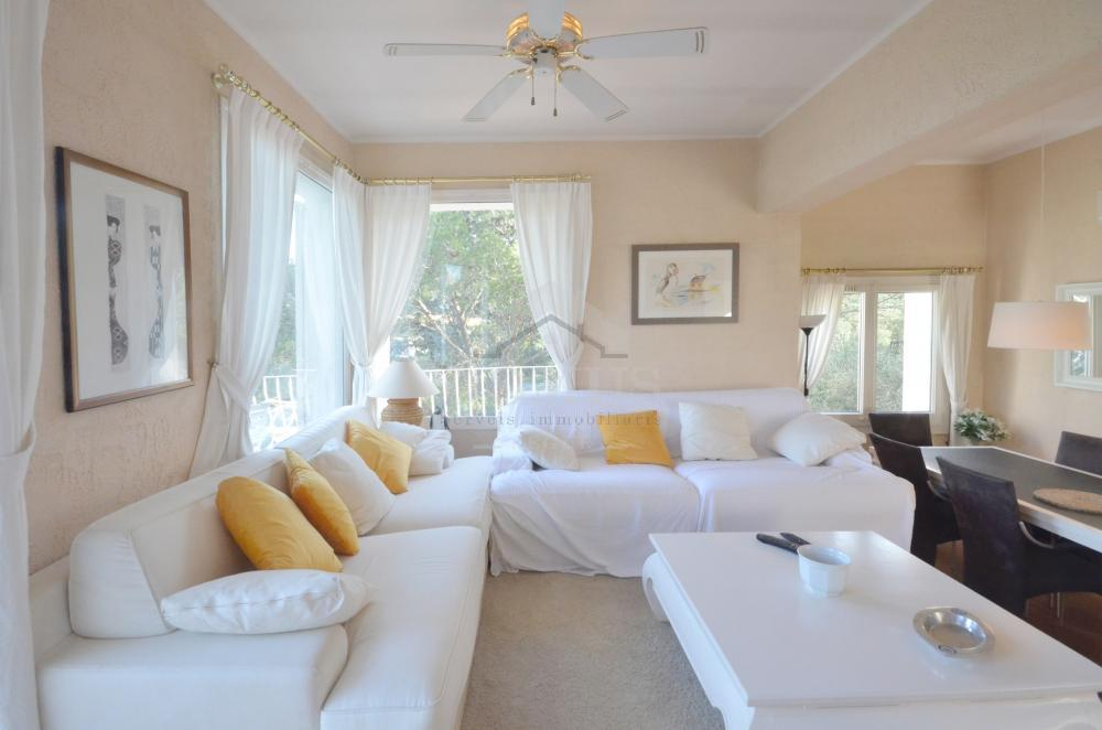 273 GUALTA Casa aislada / Villa Sa Tuna Begur