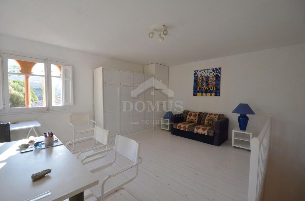 2607 FONTCLARA Villa privée / Villa Sa Riera Begur