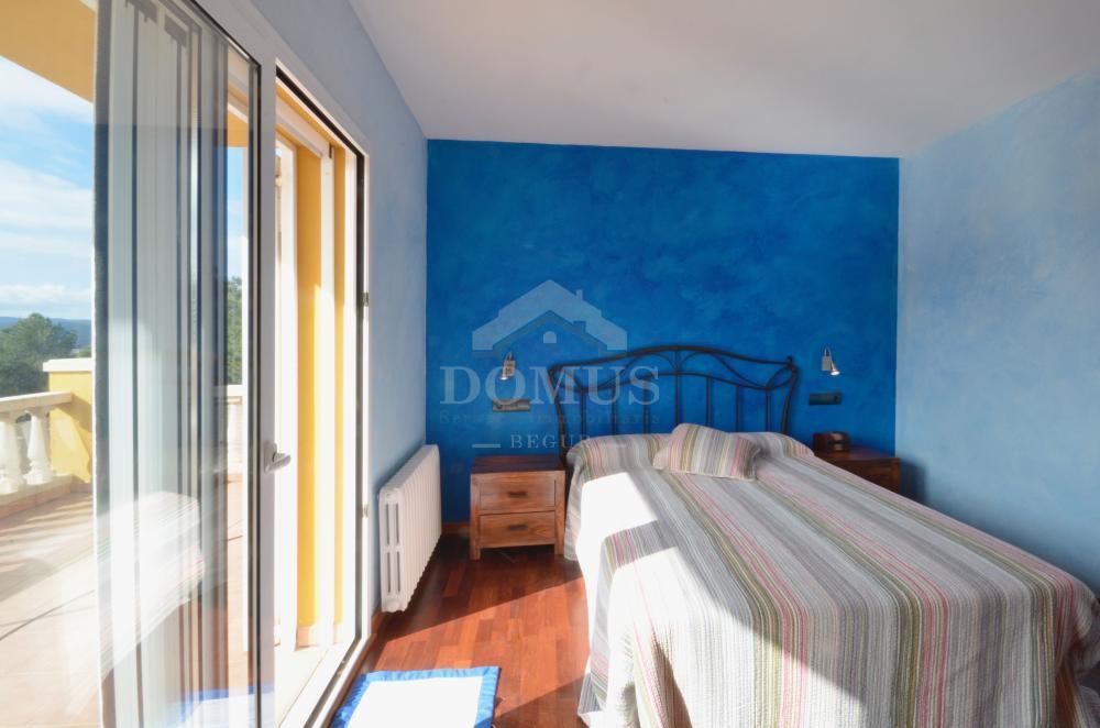 170 Casa Somni Villa privée Residencial Begur Begur