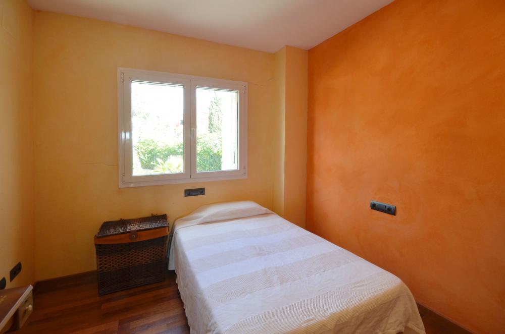 170 Casa Somni Casa aïllada Residencial Begur Begur