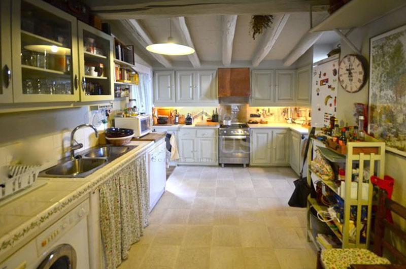 5045 RECÓ Casa de pueblo Centre Begur
