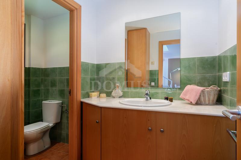 41438 La Riera Casa adosada Sa Riera Begur