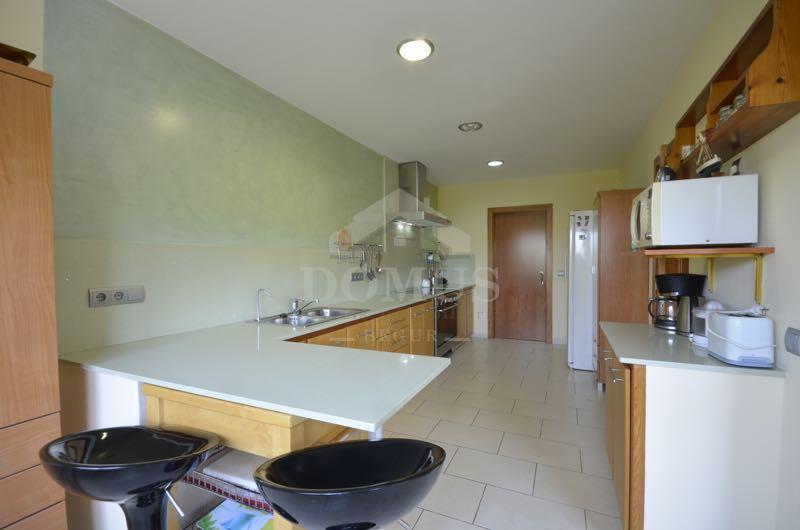 2649 SURERA Casa aislada Centre Begur