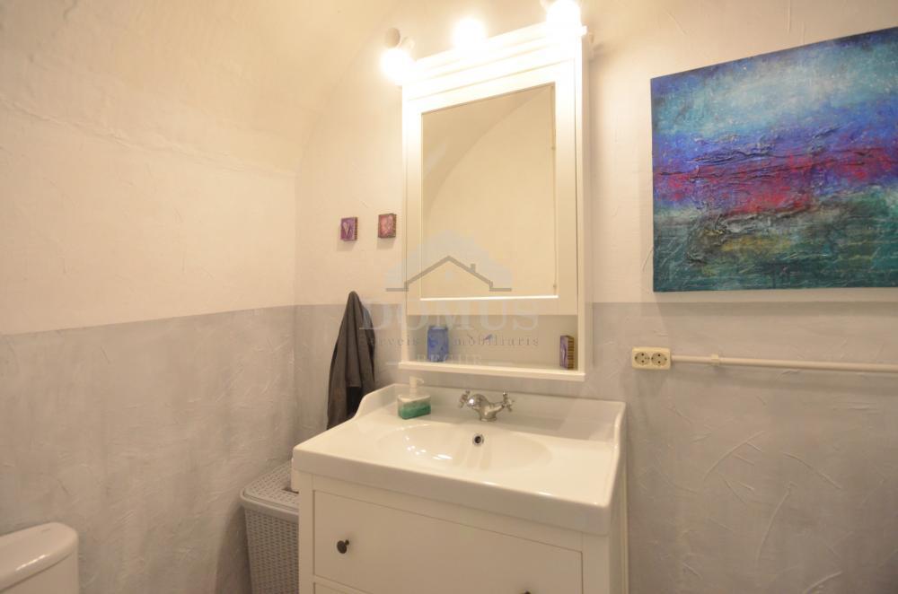 5150 Casa Vera Casa de pueblo Centre Begur