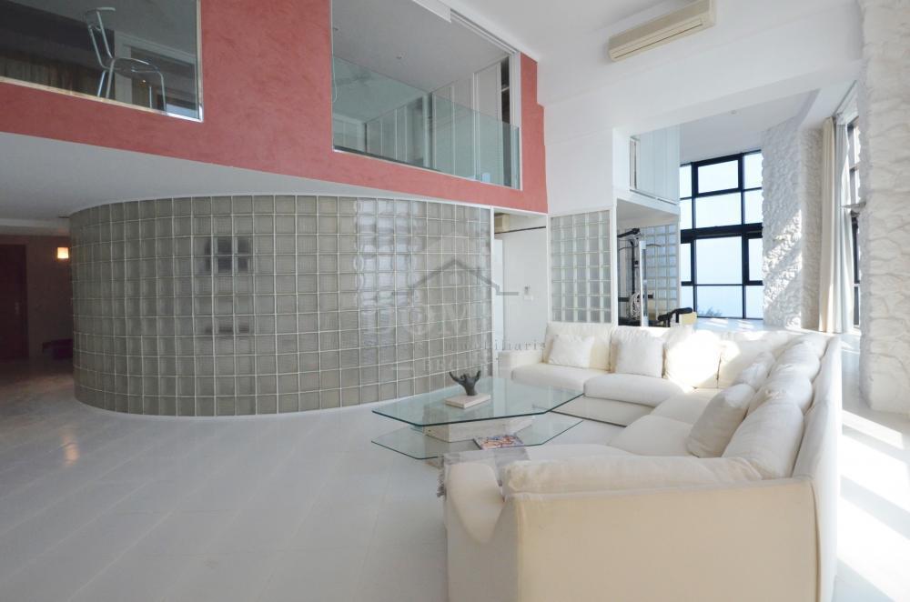 1484 CAP SA SAL Apartament Sa Tuna Begur