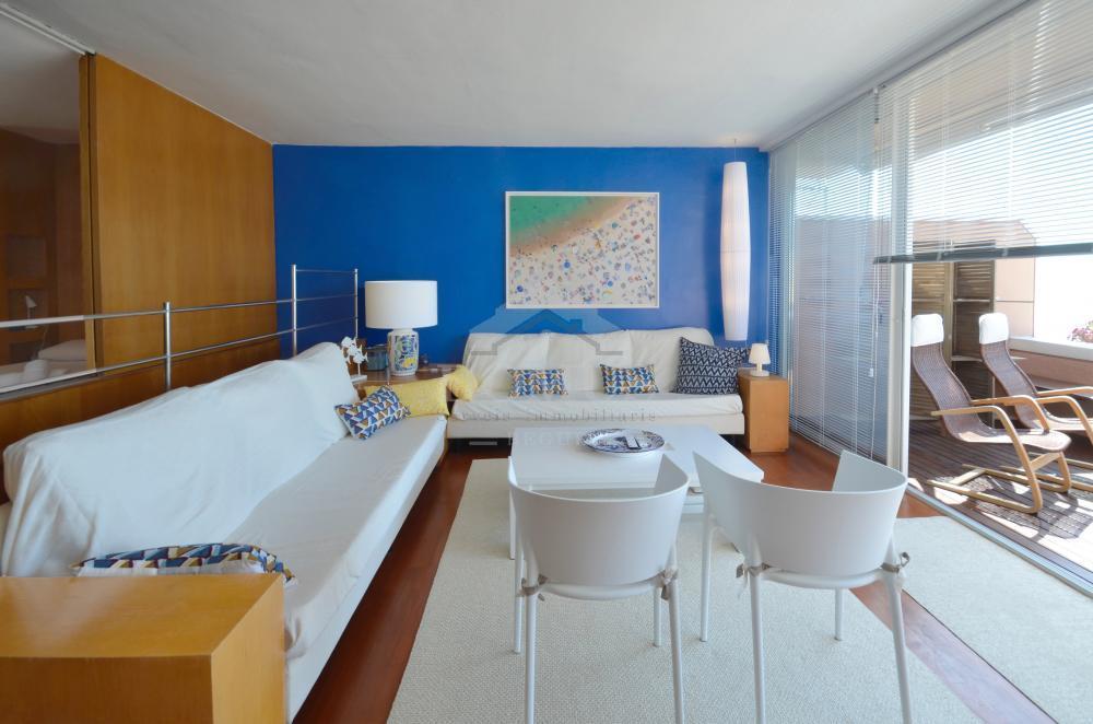 468 MIRAMAR Appartement Aiguablava Begur