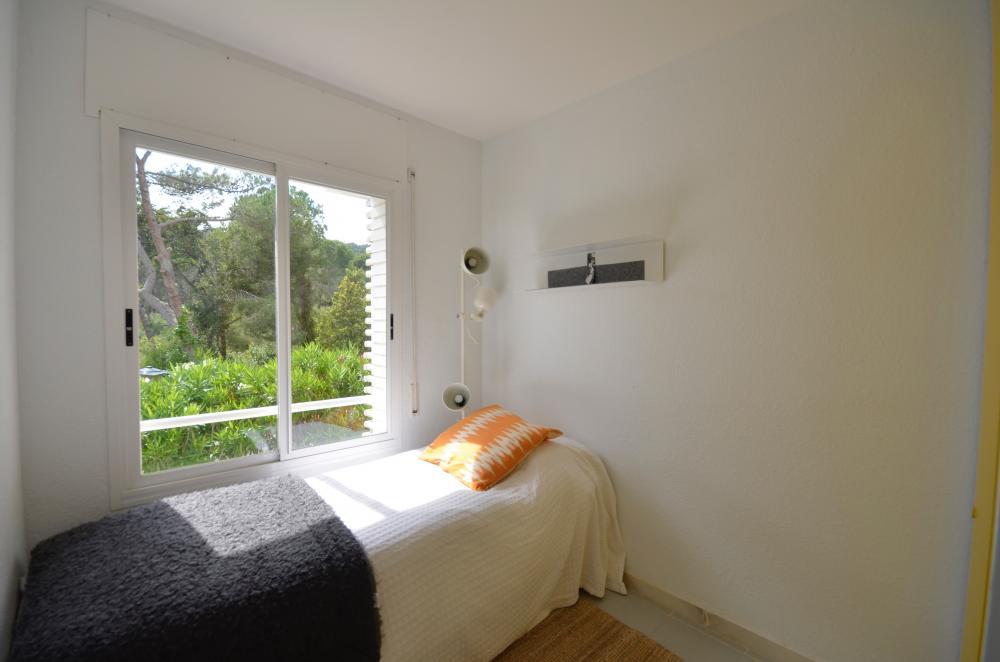 1607 Cap Rubi - 2 Appartement Aiguablava Begur
