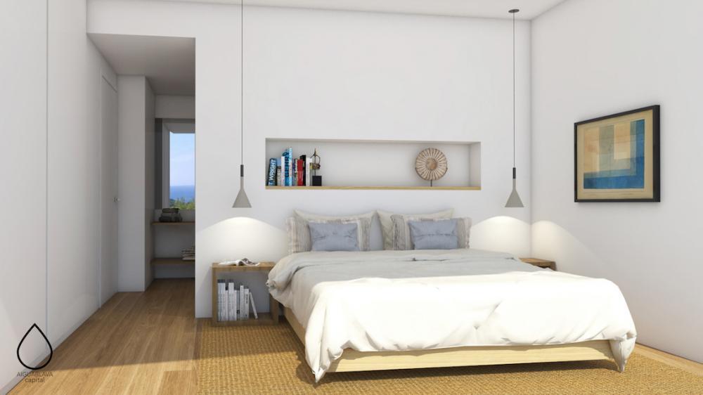 2844 ALGUER Vrijstaand huis / Villa Sa Riera Begur