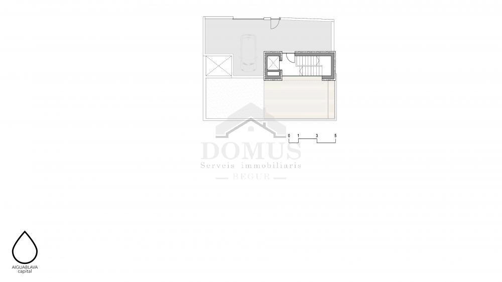 2844 ALGUER Detached house / Villa Sa Riera Begur