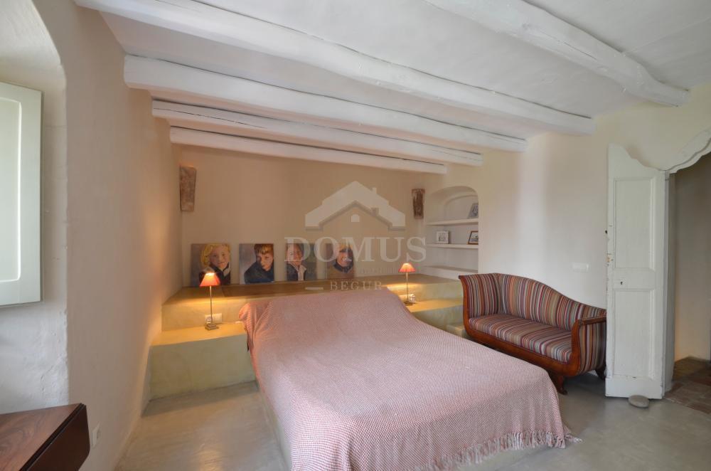 020 LAS GALIS Casa de pueblo Centre Begur