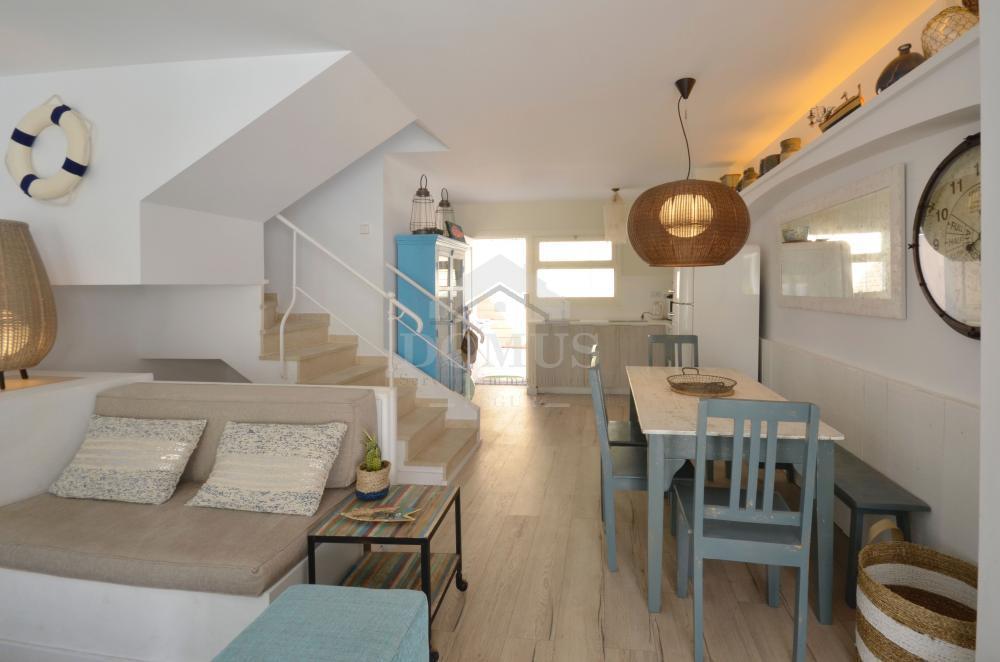 322 MARINA Semi-detached house Sa Riera Begur