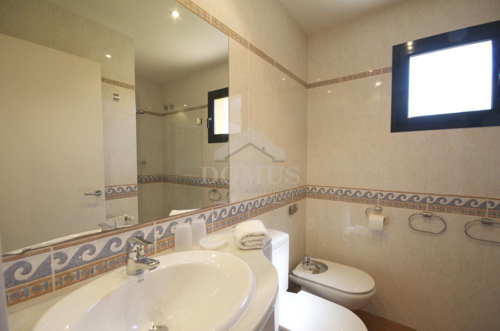 480 Ses Falugues Mar Villa privée Aiguablava Begur