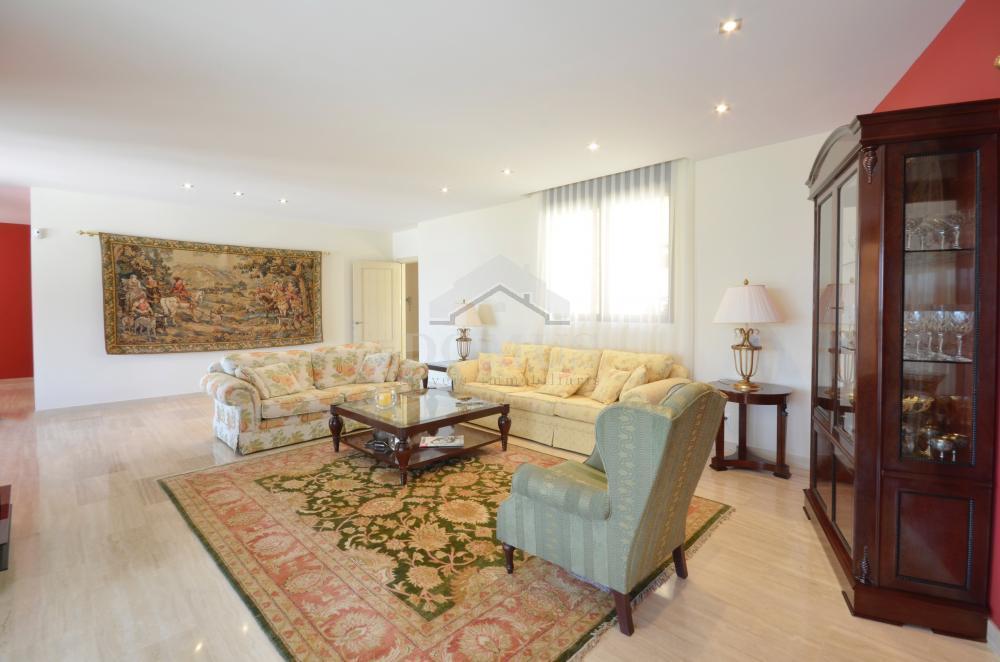 2853 PUIG DE MONTCAL Casa aislada Aiguablava Begur