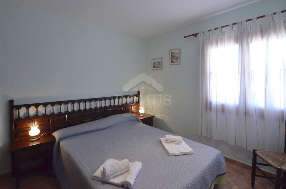 236 HIBISCUS Appartement Sa Tuna Begur