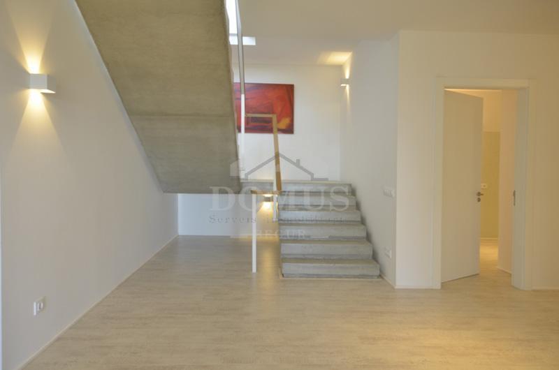 2820 LINEAL Casa aïllada sa Riera Begur