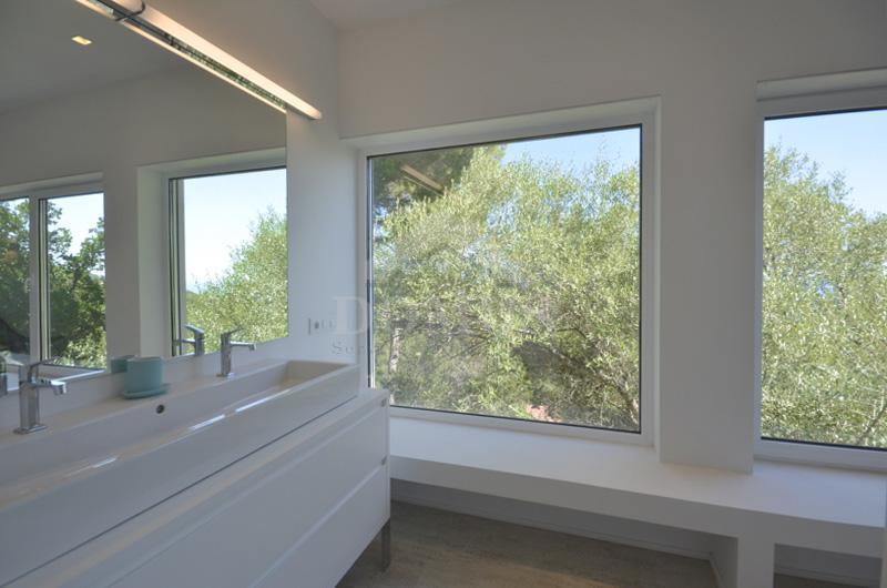 2820 LINEAL Villa privée sa Riera Begur