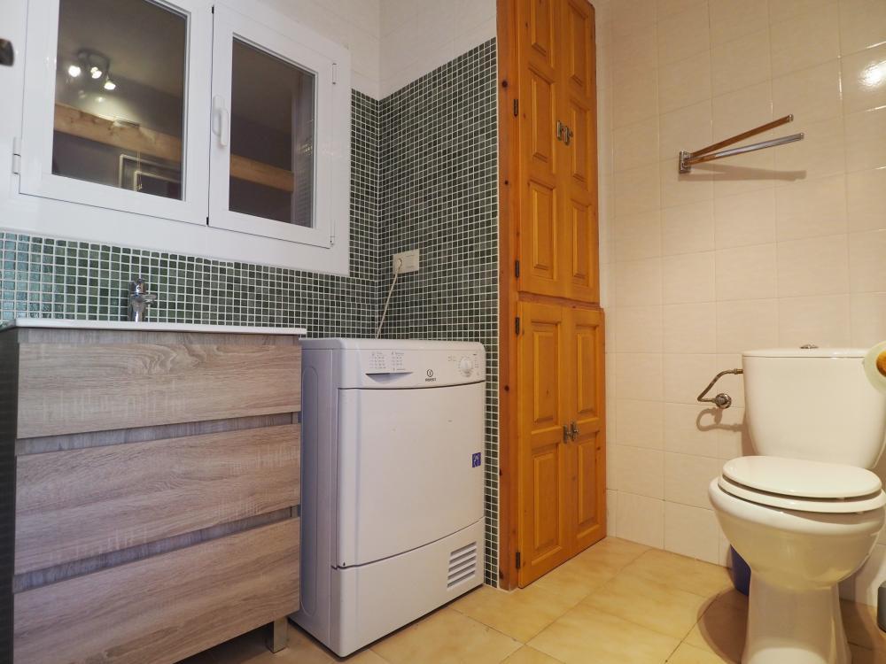 PALAU 3 PALAU 3 Detached house Riells de Dalt l'Escala