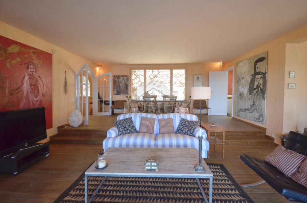 2858 MAR-PINS Casa aislada Aiguablava Begur