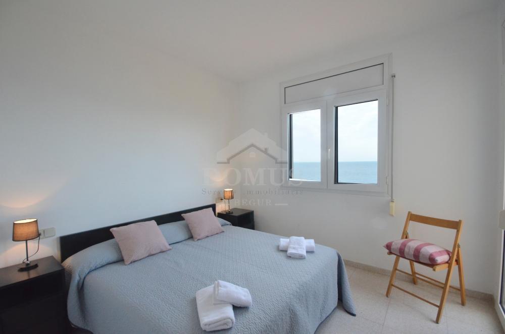 1630 SA NAU Apartment Sa Tuna Begur