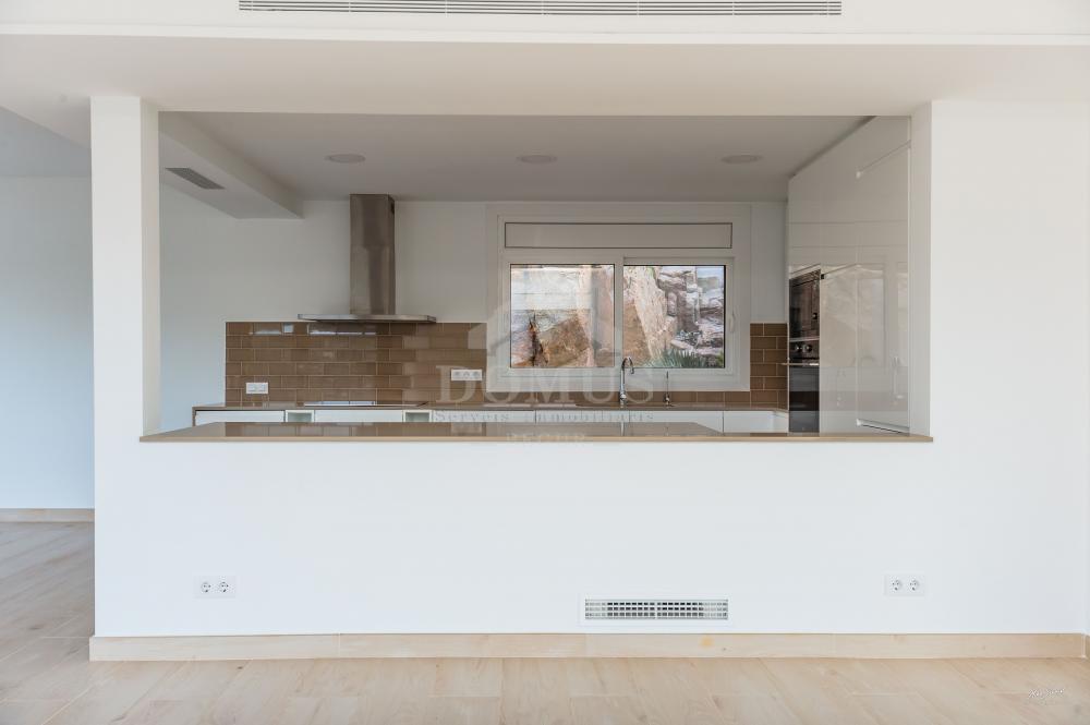 2860 CASA MIRADOR Casa aïllada / Villa Aiguablava Begur