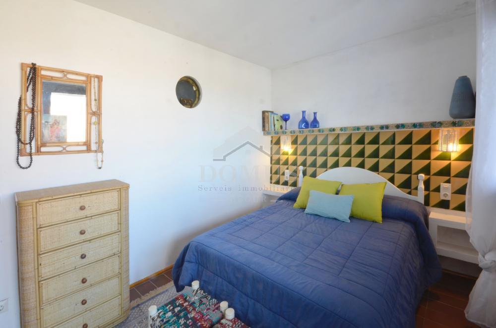 1635 Menorquina Apartment Centre Begur