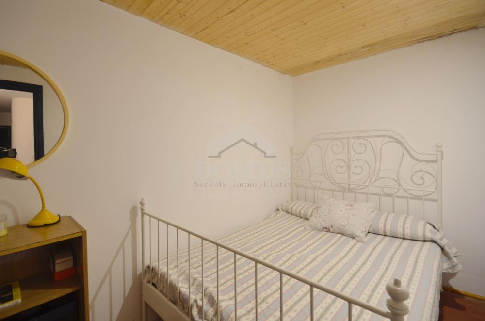 1635 Menorquina Appartement Centre Begur