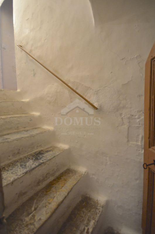 5167 Pedraforca Village house Centre Begur