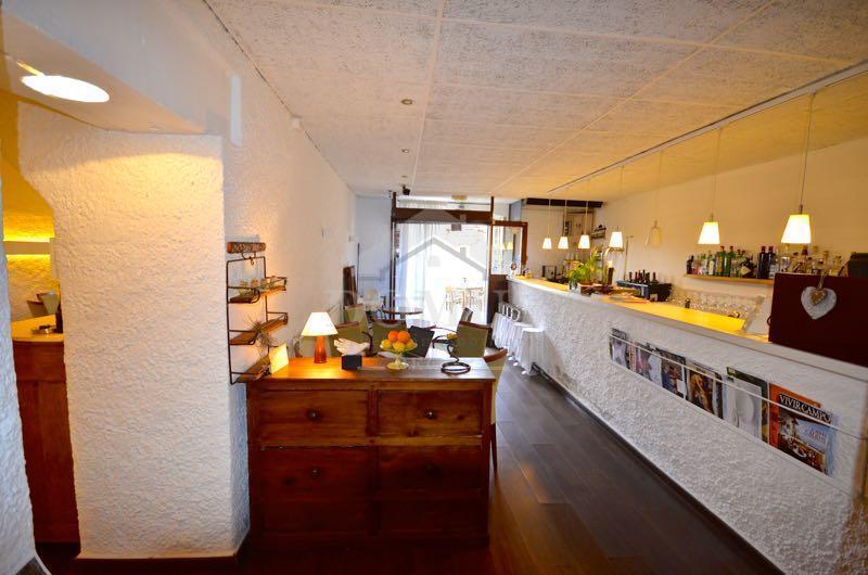 5168 El Fort Casa rural Forallac Ullastret