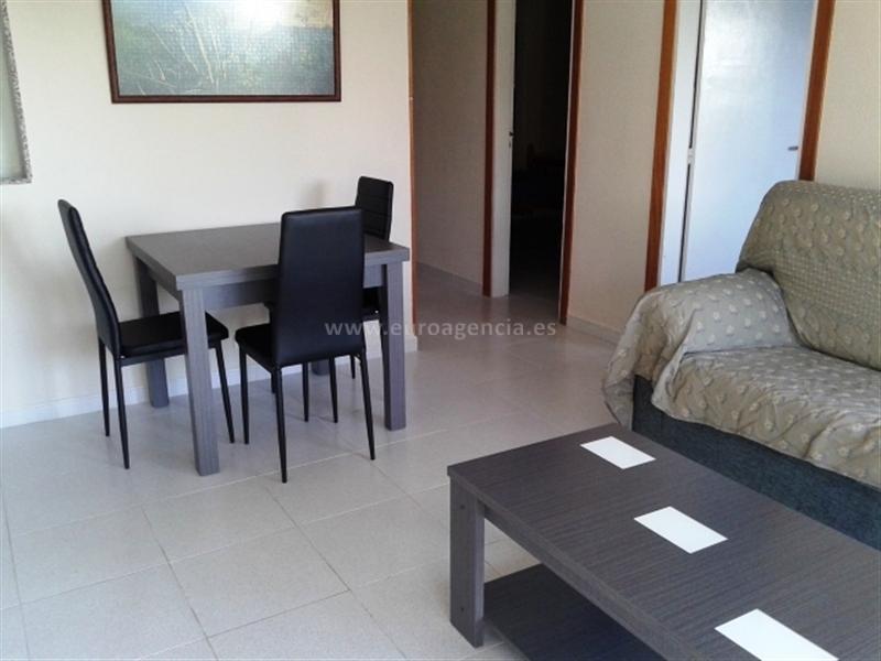 011 DELTA 5º Apartamento  Calonge