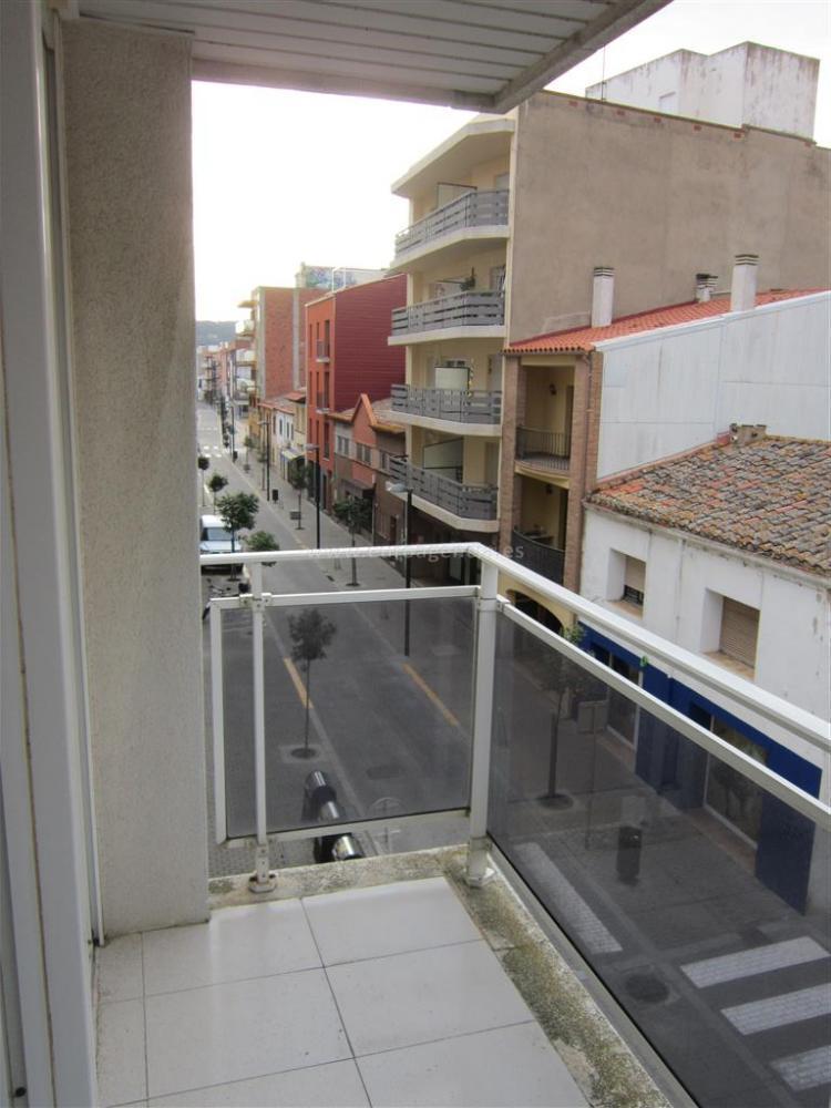 21 C/ Sant Antoni, 118 - 2º Apartamento  Sant Antoni de calonge
