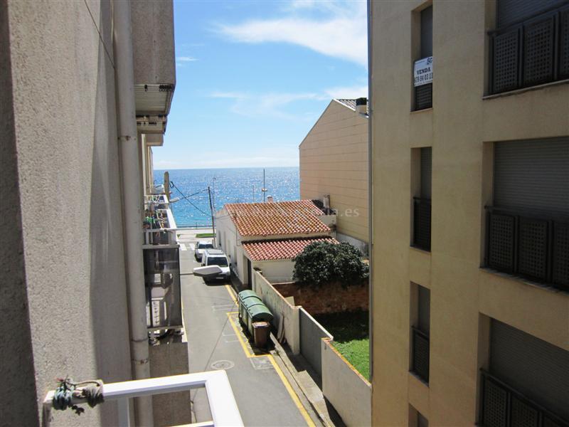 021 C/ Sant Antoni, 118  Apartamento  Sant Antoni de calonge