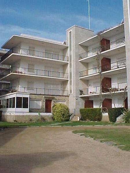 022 TAHUNA NUI 3º Apartamento  SANT ANTONI DE CALONGE