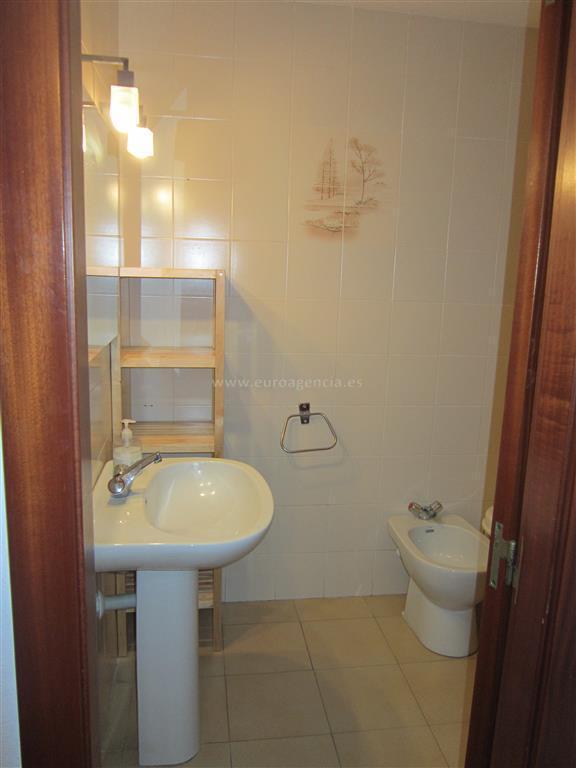 42 MAR BRAVA 2º - 1ª LINEA Apartament CENTRE SANT ANTONI DE CALONGE