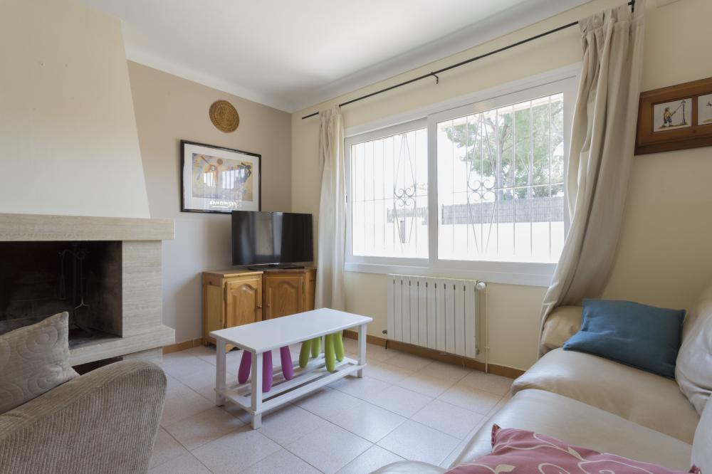 41854 TARRAGONA Semi-detached house  L'Escala