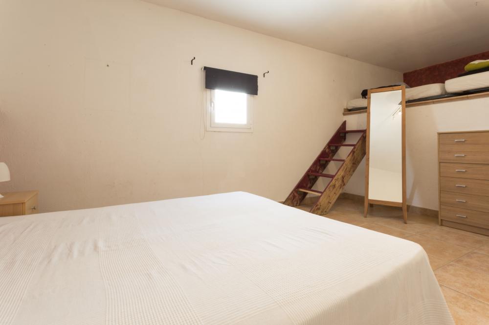 41854 TARRAGONA Casa adosada  L'Escala