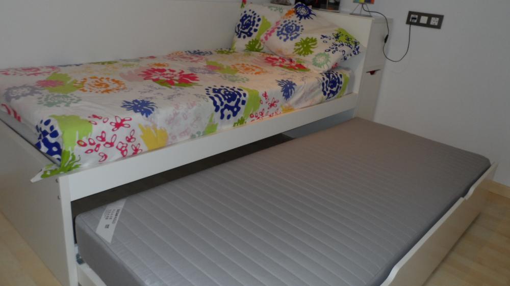 62172 MARINADA Apartamento Riells l'Escala