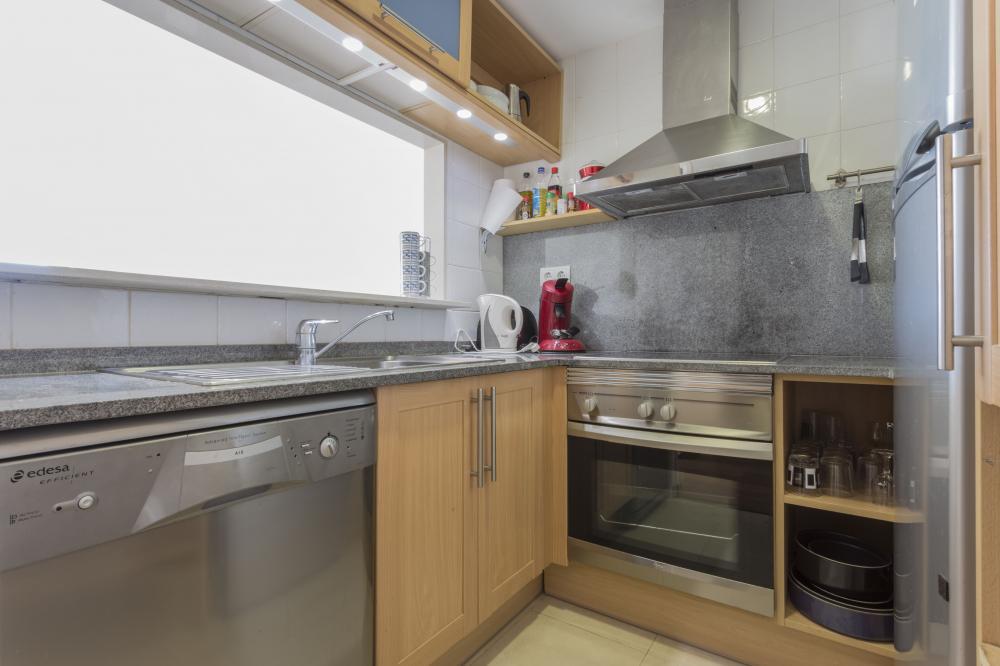 VORAMAR VORAMAR Apartament Riells L'Escala