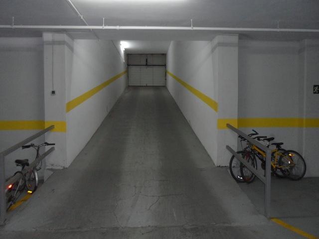 59604 VORAMAR Apartament Riells L'Escala